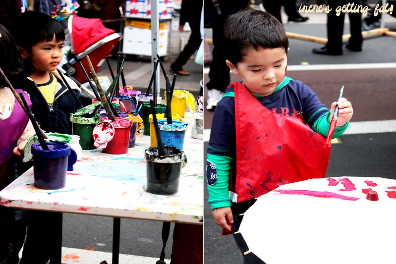 cff-kids-and-paint