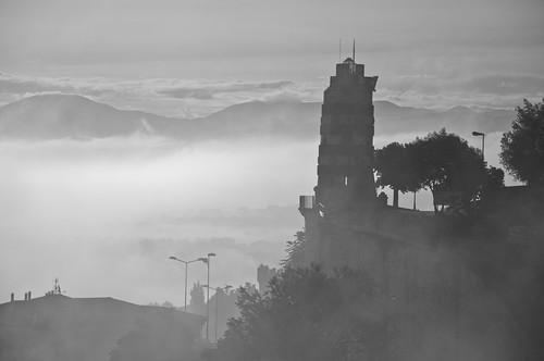 alzarsi la mattina presto by CristianaCascioli