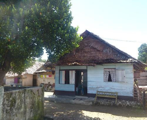Moluques13-Ambon-Nord-Hila (41)