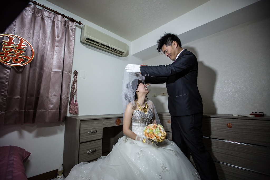 wedding0504-213.jpg