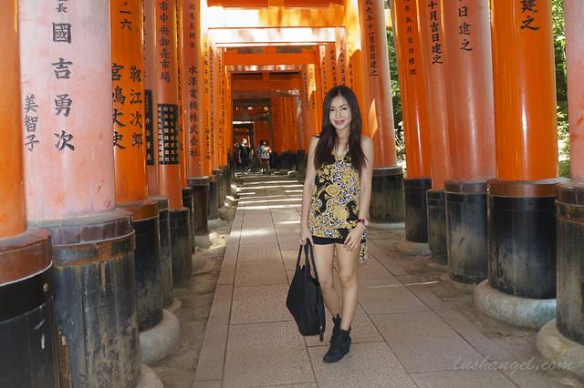 fushimi_inari_kyoto