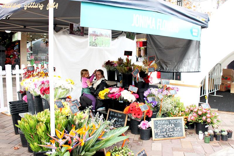 paramatta-farmers-florist