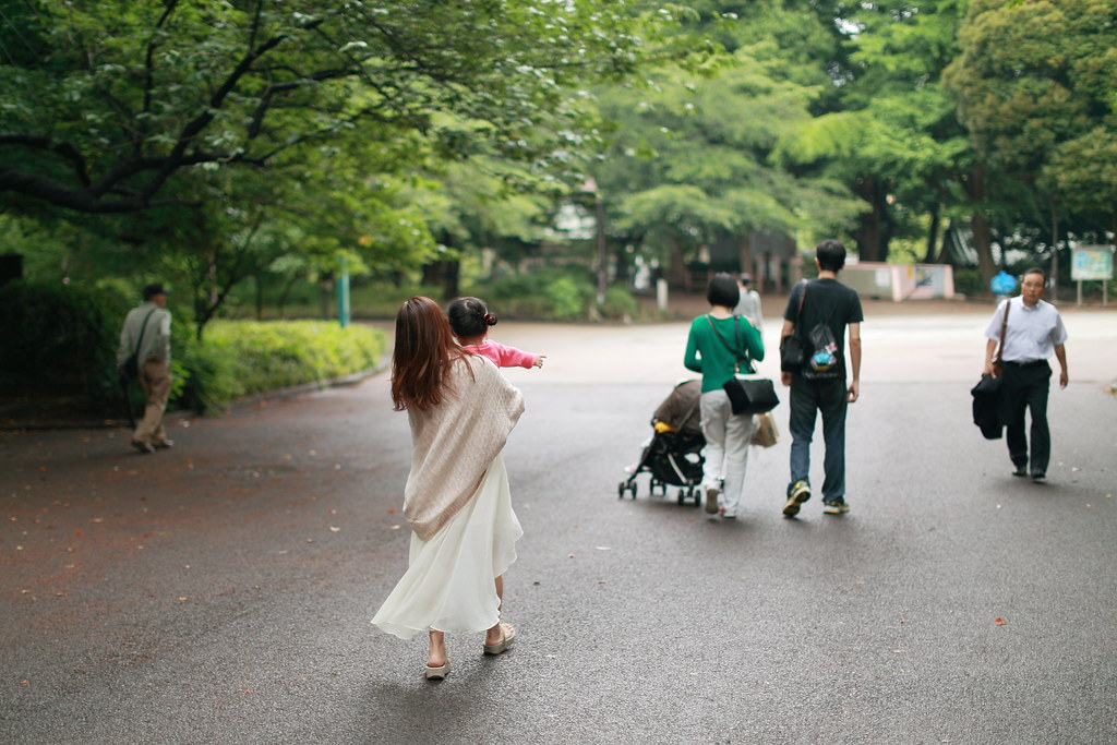 2013 Tokyo all_0334