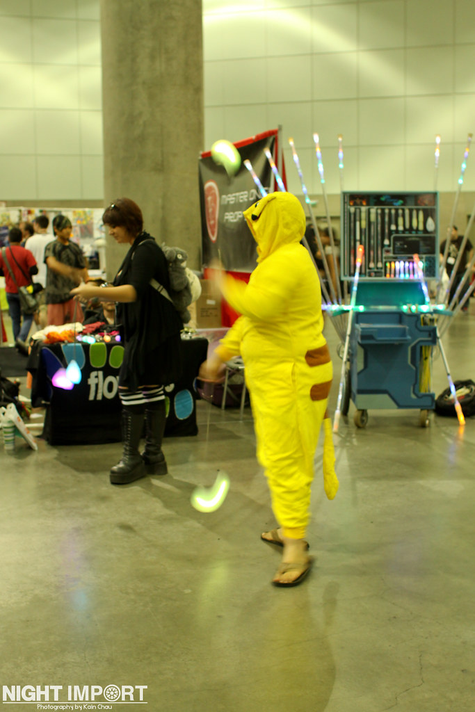 AX (45 of 61)