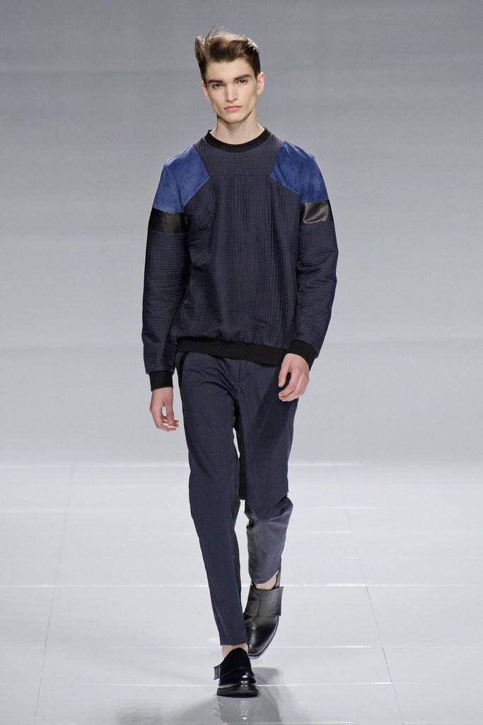 SS14 Milan Iceberg001_Alexander Ferrario(fashionising.com)