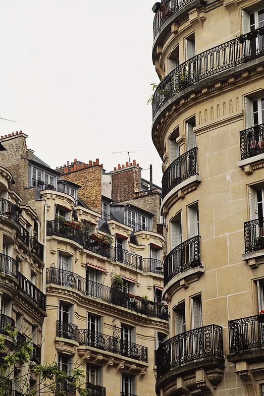 Rue Gaston Coute