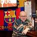 Real Sociedad vs Barça 2013-01-19 5