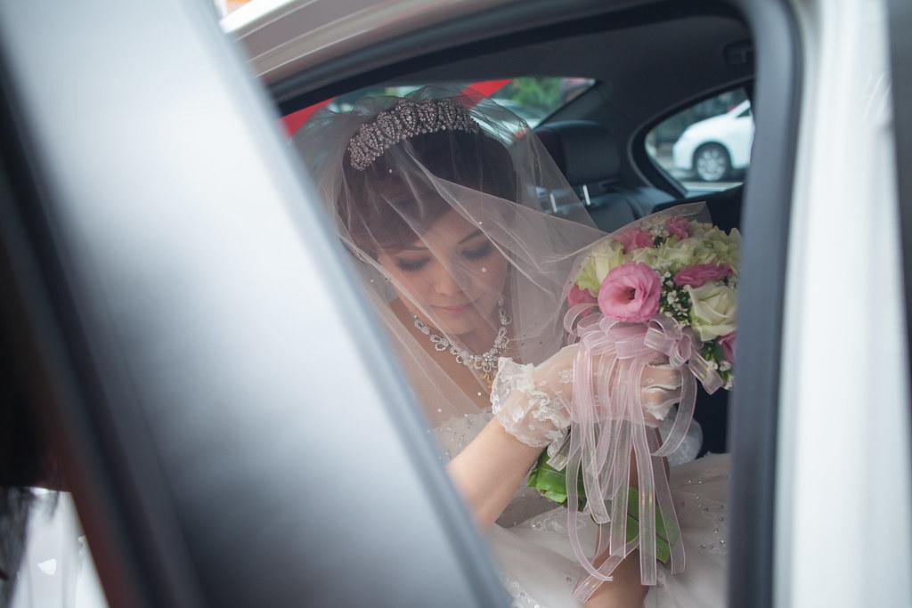 Wedding0421-0103