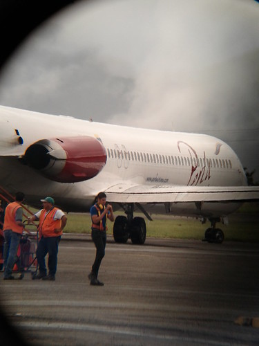 flickrandroidapp:filter=none aeropuertointernacionalbuenaventuravivasstd