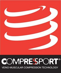 Compressport_Logo
