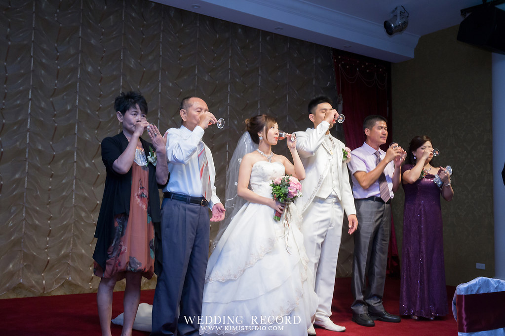 2013.06.23 Wedding Record-166