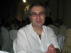 Αχιλλέας Μπατάλας