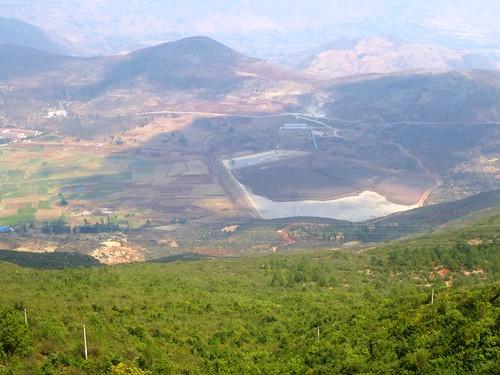 Yunnan13-Dali-Lijiang-Route (84)1