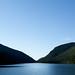 Lac Matane