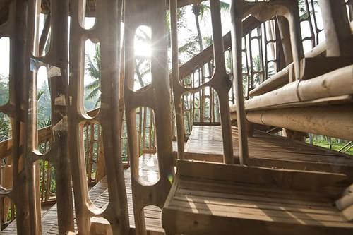 Bambus House v10