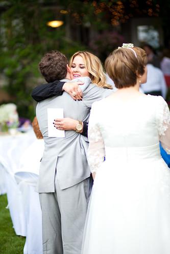 Caitie Graves Wedding Favorites-75