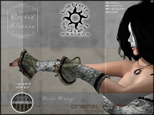 [LNS-Design]-Orchid---GothiGrunge_1024