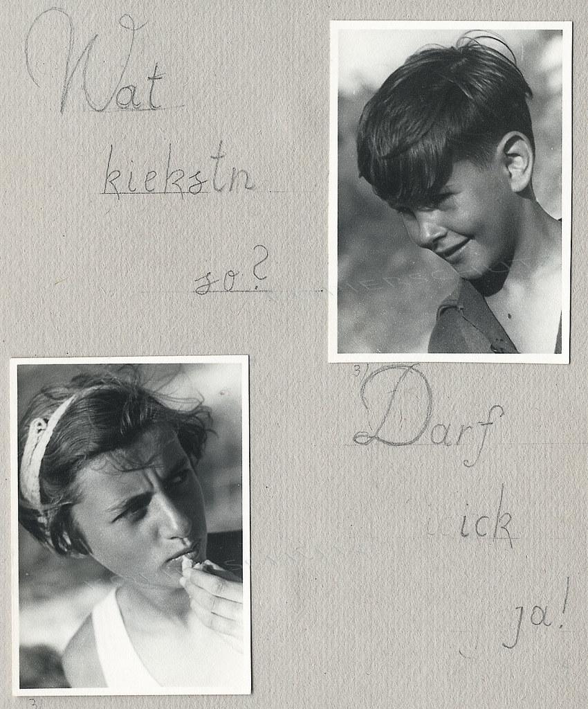 werner-golm-prerow-1953-07