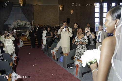 Thompson_Wedding-11.jpg