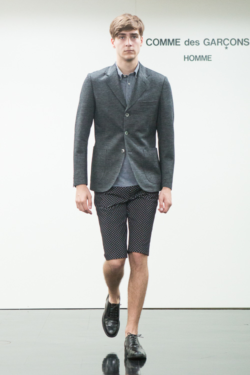 SS14 COMME des GARCONS HOMME022_Samuel Roberts(Fashion Press)