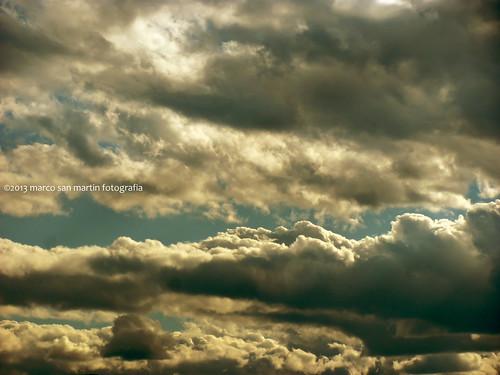 chile street city cloud landscape cityscape ciudad cielo bandera nube marcosanmartin