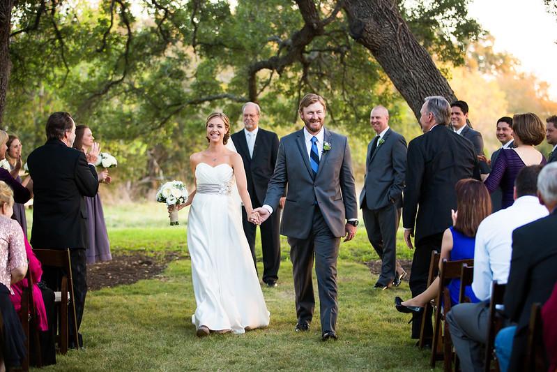 Lisa and Dawson Wedding-0038