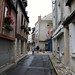 Small photo of Amboise