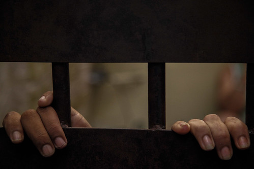 CNJ envia emissário para averiguar situação da Penitenciária Estadual de Cascavel