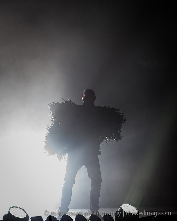 Pet Shop Boys @ The FOX 5430-5410