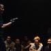 Bionic Orchestra 2.0 répétition générale