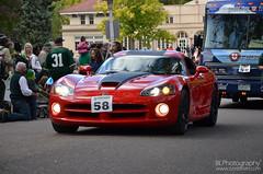 auto show(0.0), muscle car(0.0), automobile(1.0), vehicle(1.0), performance car(1.0), automotive design(1.0), land vehicle(1.0), srt viper(1.0), supercar(1.0), sports car(1.0),