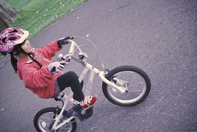 Photo:SAKURAKO - Let's take a ride. By MIKI Yoshihito. (#mikiyoshihito)