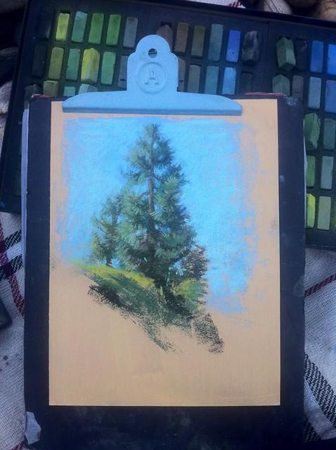 Lundman_treestudy2_PaloAlto