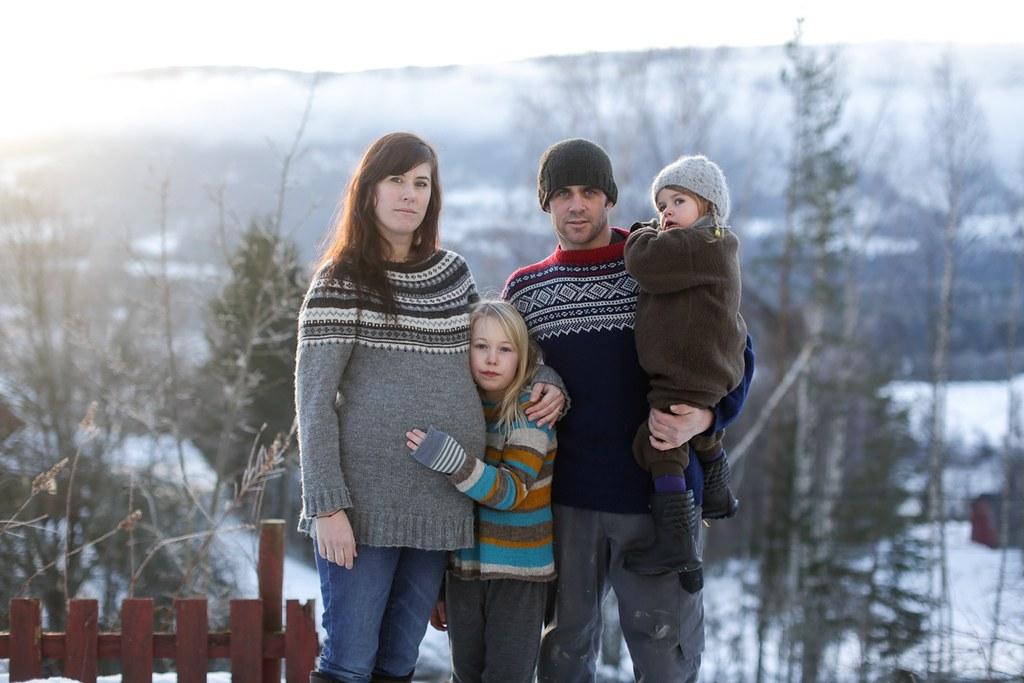 maria-familieskisse-3660