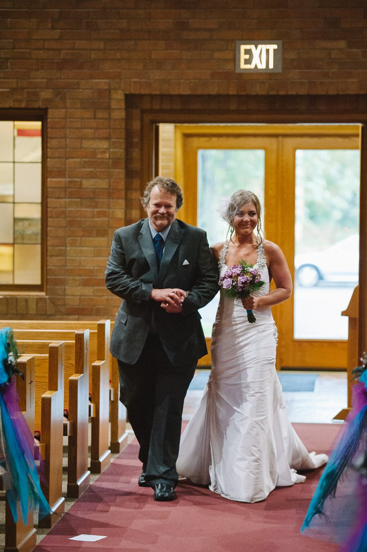 MarkowWedding_0409