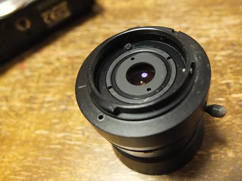 PENTAX Q + SONNETAR 50mm f1.1_03