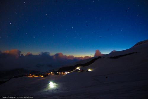 Elbrus 07 2013 (118)