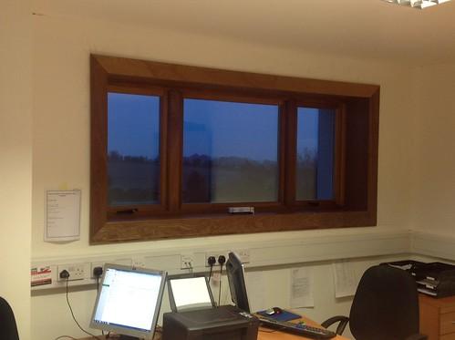 Panoramic casement windows [2]