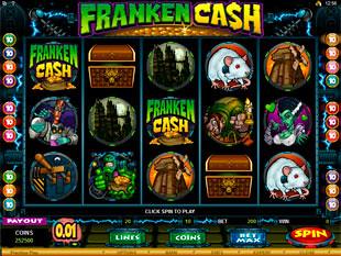 Thunder valley casino bewertungen