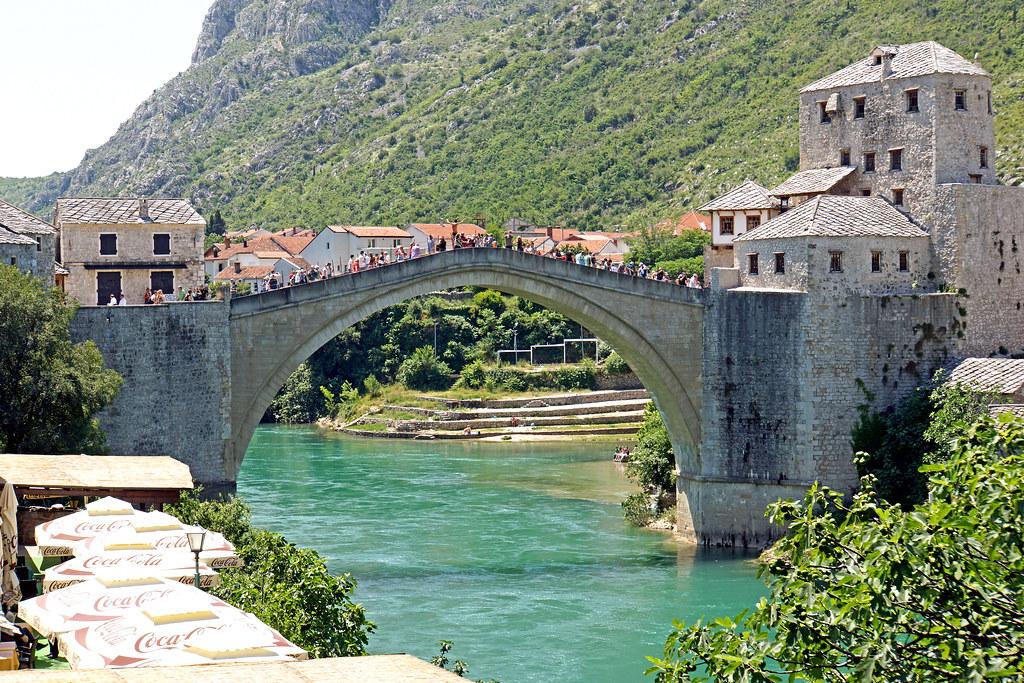 Bosnia photo