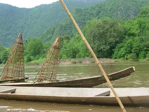 Nong Khiaw-Ngoi-bateau (36)