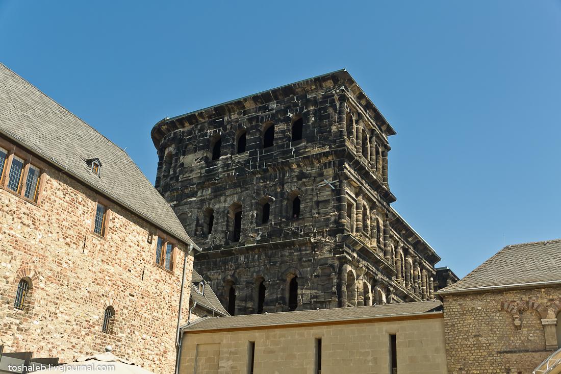 Trier-14