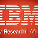 Africa_51 by IBM Research