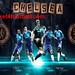 Chelsea FC 36