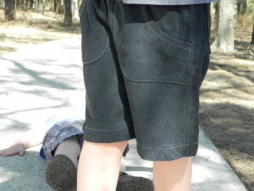 dana-shorts-7