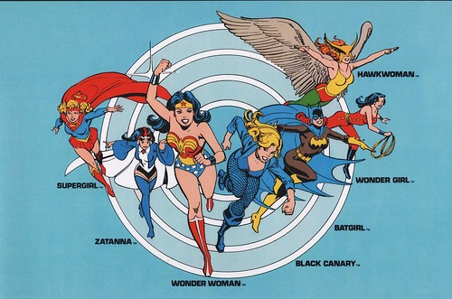 dc_superwomen_poster