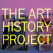 The Art History Project