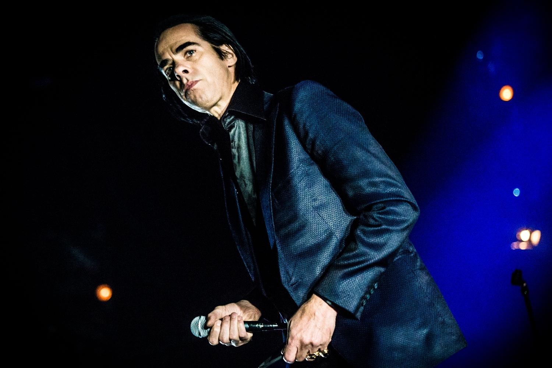 Nick Cave 03