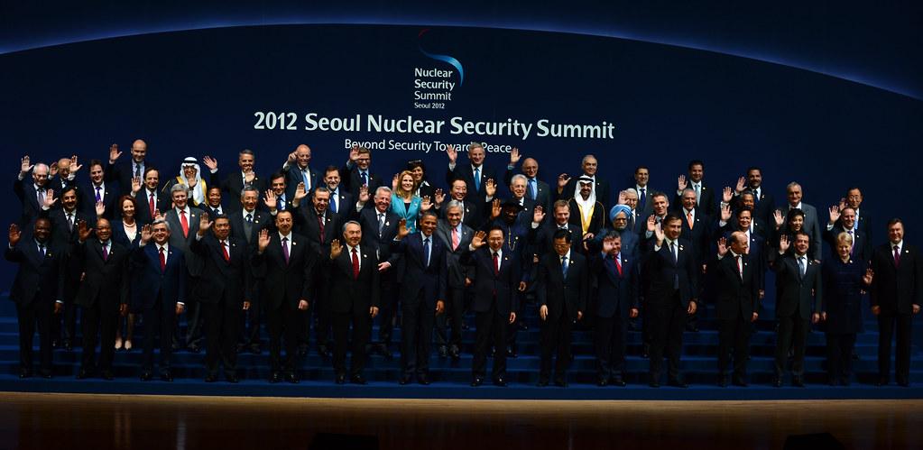 Leaders Group Photo (bo1328m1226)