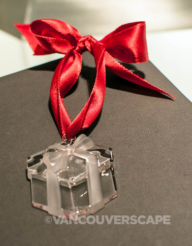 A Tiffany Holiday-11